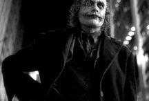 TJ The Joker