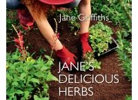 Great Books / Books pertaining to herbs, cooking and health will be show cased here