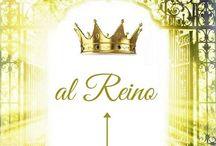 De mendigo a principe! Del muladar al Reino! Salmos 113:7-8 / http://pasionporlapalabra.com/del-muladar-al-trono/