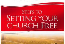 Find Your Freedom in Christ