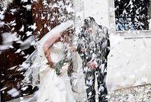 weddings  - matrimoni / http://www.elenaciurletti.com/