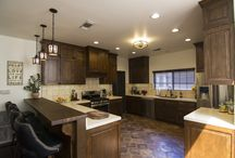 Kitchen remodels 2014 / Discover our latest projects in South California