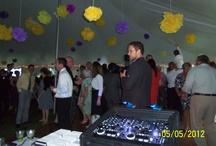 DJ Pictures