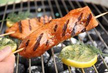 Healthy Cooking - آشپزی سالم
