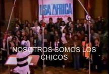 Clasicos