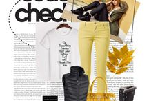 * MY POLYVORE PAGE *
