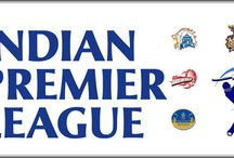 IPL 2015 / India Online Tour - Offers Information and details of IPL T20 2015.