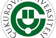 Çukurova Üniversitesi / Çukurova Üniversitesi'ne En Yakın Öğrenci Yurtlarını Görmek İçin Takip Et
