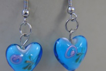 ♔Jewelry Love ♔ / ♔Brooches, Pins, Earrings, Bracelets, Rings, & Necklaces♔ <3 / by ☽★✿✝  ∞ ¶_YNZ ∞  ✝✿★☾