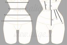 corsetarie