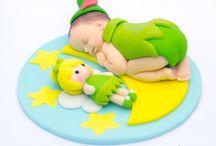 Bambino che dorme