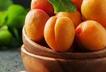 Aprikosen Rezepte, Bilder - recipes pictures / Food Rezepte und Bilder mit Aprikosen  Aprikosenmarmelade Aprikosenkuchen Aprikosentarte