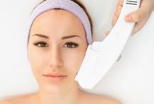 Laser Treatment / by Pasadena Premier Dermatology
