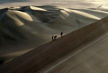 travel / by Mark Segan