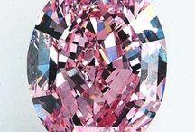 Diamond,Opal