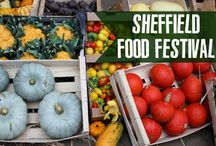 2013 Food Festival Blogs  / We had some great feedback from the festival, and you have written some fab blogs …