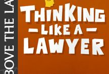 Resourceful Legal Podcasts / Instead of reading bulky law books, listen to the selected #legal #podcasts that talk about what you exactly want to know. Hope this helps you save time and gain value.
