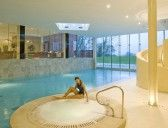 Spa Hotels  / by Orchid City & Spa