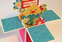 box / by icezzzzz