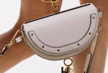Handbags/Bags
