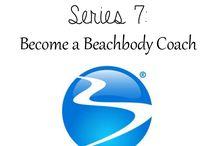 Team Beach Body Coach