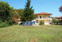 Properties For Sale / Properties for sale in Corfu