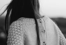 Brei & Hekel....  (Knit & Crochet) / by Liz-Mari Laubscher