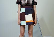 Fashion_Brands: MSGM