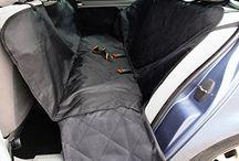 Лежаки в машину