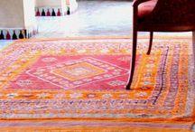 rugs+textiles+pillows