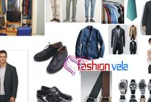 Footwear / Footwear refers to garments worn on the feet, for fashion, protection against the environment, and adornment. Cultures have different customs regarding footwear which include not using any in some situations.  Visit Fashion World for all about Footwear at http://www.fashionvela.com/category/footwear/