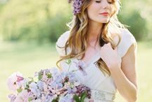 NDP Styled Shoot