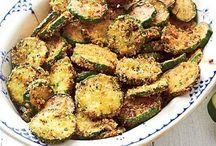 Food - Tasty Veggies