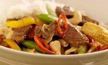 Best of Beef / by SuperValu Ireland