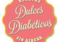 diabeticos