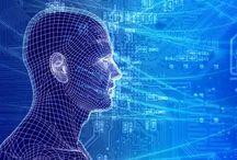 Les Messages Subliminaux / Libérer votre esprit subconscient avec le pouvoir des affirmations subliminales