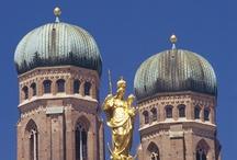 Hotel Munich Glossary