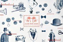 scrapbook ideas, design, drawings