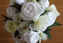 Bouquet bebe