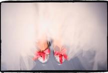 [pics] I love shoes