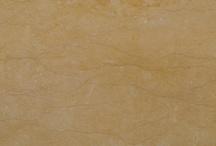 Pedras de Jerusalém / Símbolo na história da humanidade, sua beleza milenar desperta emoções profundas, enriquecendo a espiritualidade da Terra, independente de crenças e religiões. E nesse contexto de fé, beleza e tradição, surgem do relevo as pedras de Jerusalém, extraídas das cercanias da Terra Santa.