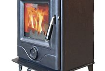 Horse Flame Wood Burning & Multi Fuel Stoves / Manufactured by Olymberyl, Horse Flame stoves are Ireland's best selling range of stoves. With a reputation for outstanding quality you can be sure when you purchase a Horse Flame stove it will be reliable and great value for money.