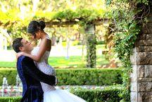 Bride Joumana / Amazing gown