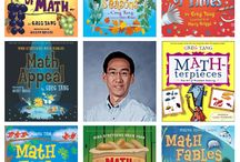 Math Games for Kids / Fun ways for kids to learn math!