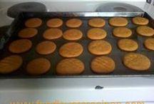 gemmer koekies