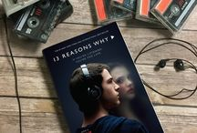 [S] 13 Reasons Why