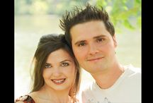 Successful Adoption Matches / Hopeful adoptive parents on our site who have found an adoption match.