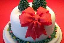 γλυκα...Χριστουγεννα !!!