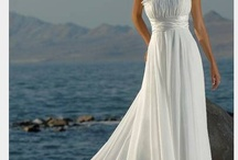 Wedding Dresses / All styles and colors of wedding dresses