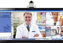 video conferencing solutions enable
